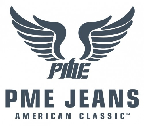 PME-JEANS